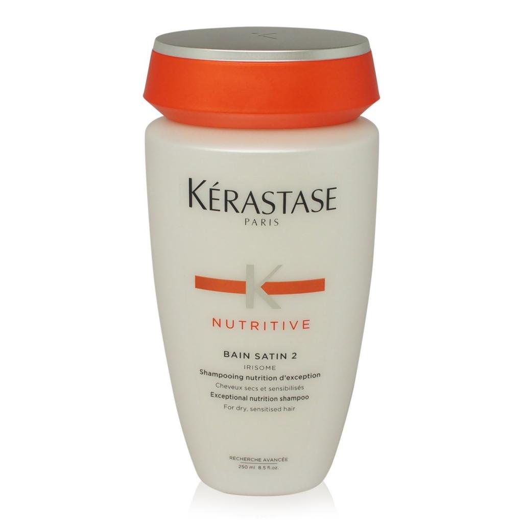 KERASTASE BAIN SATEN 2 - 250 ml -