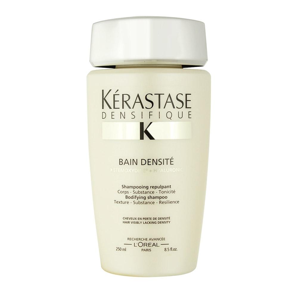 KERATASE Bain Densite Bodifying Shampoo Texture Substance Resilience ( Yoğunlaştırıcı Şampuan 250ml )